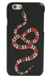 Gucci Solid Snake Iphone 6 Case