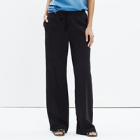 Madewell Maldives Cover Up Pants