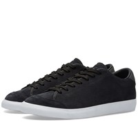 Nikelab All Court 2 Low Qs Black