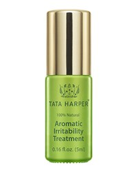 Aromatic Irritability Treatment Tata Harper