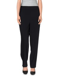 Aquilano Rimondi Aquilano Rimondi Casual Pants Black