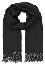 Only Onianna Scarf Black
