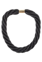 Vero Moda Vmjulia Necklace Necklace Black