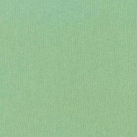 Unbranded Essex Linen Fabric Willow
