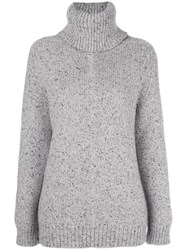 Adam By Adam Lippes Raglan Sleeve Knitted Jumper 60