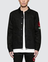 Publish Nathaniel Riders Jacket