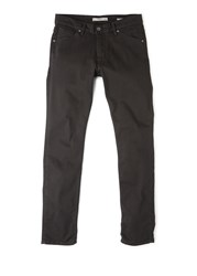 Mango Slim Fit Black Jan Jeans