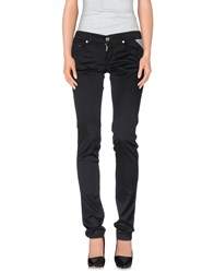 Pinko Sunday Morning Trousers Casual Trousers Women Black