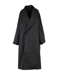 Y 3 Coats And Jackets Coats Women