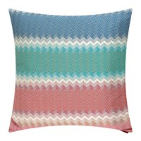 Missoni Home Westminster Cushion 100 40X40cm