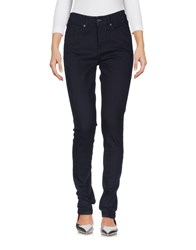 Paul Smith Ps By Jeans Dark Blue