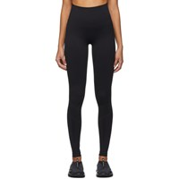 Lndr Black Eight Eight Leggings