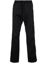 Cmmn Swdn Drawstring Waist Trousers 60