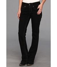 Ariat R.E.A.L. Riding Jean Black Women's Jeans