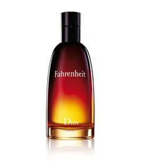 Christian Dior Dior Fahrenheit Aftershave Lotion 50Ml 100Ml Male