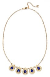 Anna Beck 'Gili' Frontal Necklace