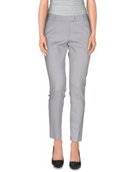 Paul And Joe Trousers Casual Trousers Women White