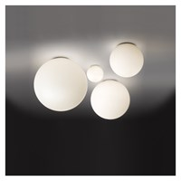 Dioscuri Bathroom Lighting Collection