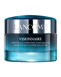 Lancome Lancome Visionnaire Advanced Multi Correcting Cream 1.7 Oz.