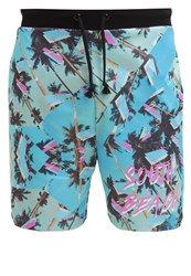 Your Turn Tracksuit Bottoms Multicoloured
