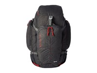 Kelty Redwing 50 Reserve Dark Shadow Backpack Bags Black