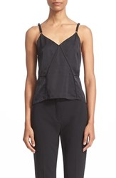 Alexander Wang Women's Dancer Cami