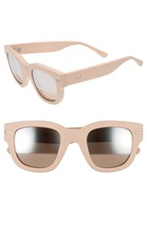 Acne Studios Women's Sunglasses
