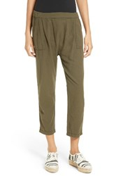The Great Women's Great. Harem Pants