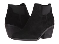 Guess Galeno Black Women's Boots