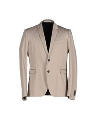 Messagerie Suits And Jackets Blazers Men