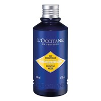 L'occitane Essential Water 200Ml