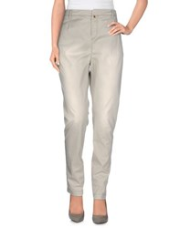 Drykorn Trousers Casual Trousers Women