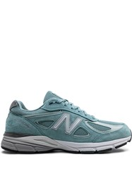 New Balance 990 V4 Sneakers 60