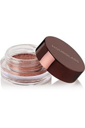 Hourglass Scattered Light Glitter Eyeshadow Blaze Copper