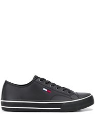 Tommy Jeans City Low Top Sneakers 60