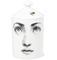 Fornasetti L'ape Scented Candle 300G Colorless
