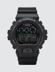 G Shock 6900 Tough Solar