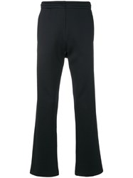 Valentino Rockstud Trousers Black