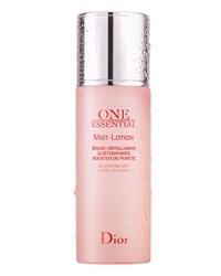 Christian Dior One Essential Mist Lotion 4.2 Oz.