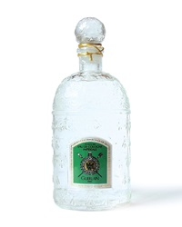 Guerlain Imperial Bee Bottle
