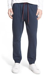 Men's Diesel 'Umlb Massi' Lounge Pants