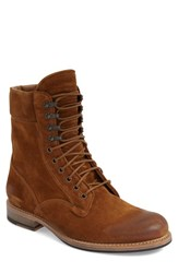 Rag And Bone Men's Rag And Bone 'Spencer' Lace Up Boot