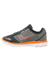 Killtec Fresley Lightweight Running Shoes Anthrazit Anthracite