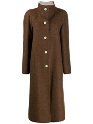 Jejia Fitted Single Breasted Coat 60