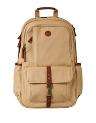 Timberland Walnut Hill Backpack Light Brown