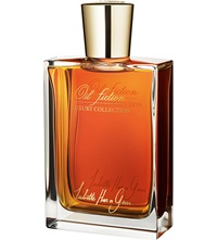 Juliette Has A Gun Oil Fiction Eau De Parfum 75Ml