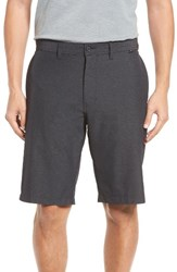 Travis Mathew Men's Port O Shorts