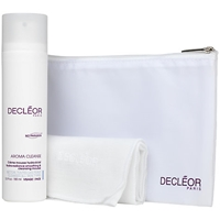 Decleor Decleor Hydra Radiance Smoothing And Cleansing Mousse 100Ml