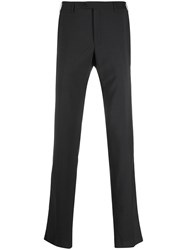 Corneliani Tailored Trousers 60