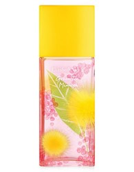 Elizabeth Arden Green Tea Mimosa Eau De Toilette Spray Vaporisateur 3.3Oz. No Color